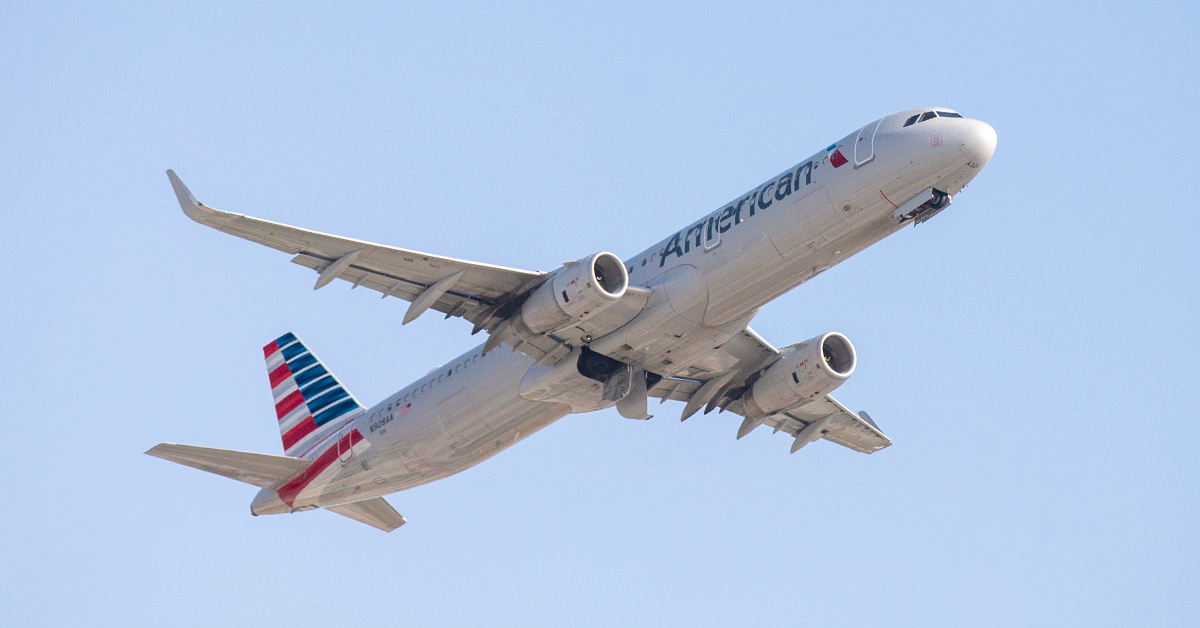 US airlines working to add gender options for non-binary passengers when booking trips