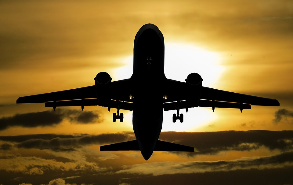 Air Traffic Control Inefficiencies Mean Summer of Wasted Emissions and Delays: IATA
