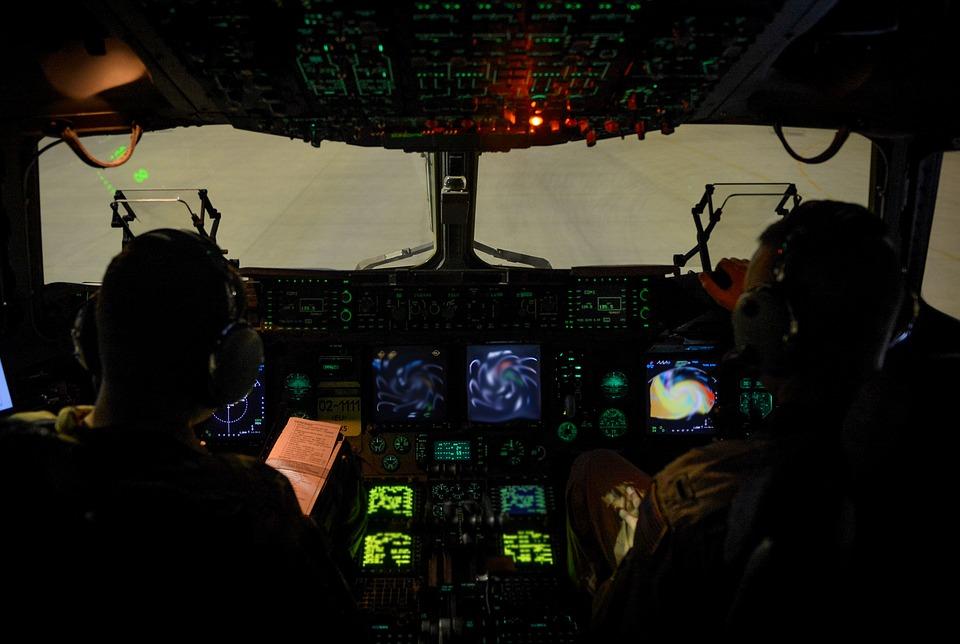 Argentina: Pilotos de APLA y UALA anuncian paro por 48 horas