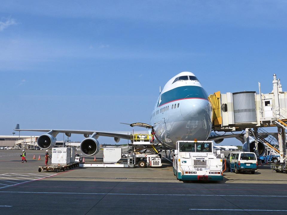 """IATA impartirá el curso """"Normativas de la IATA relativas a mercancías peligrosas (DGR)"""""""