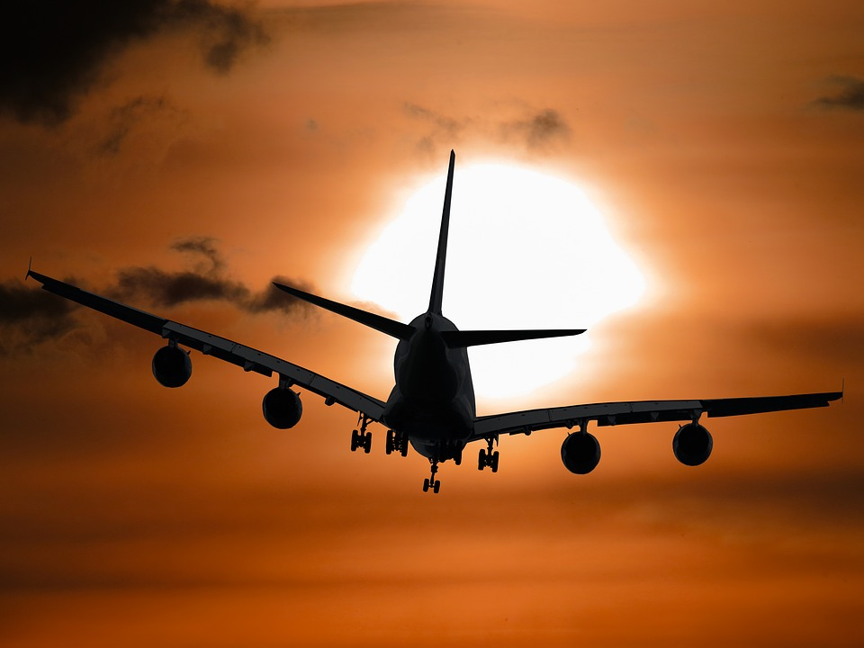ICAO says that aviation is key to tourism growth in the Caribbean