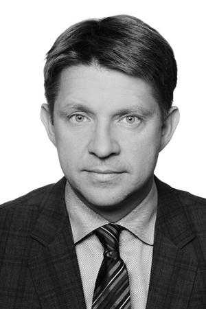 Bogason named Icelandair CEO