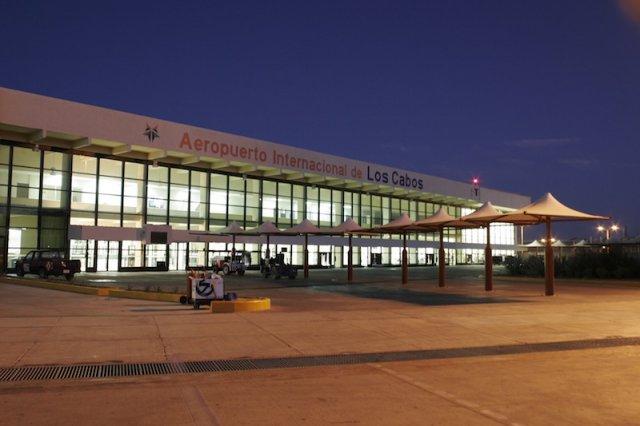 Acreditan a 4 aeropuertos mexicanos en lucha contra contaminación