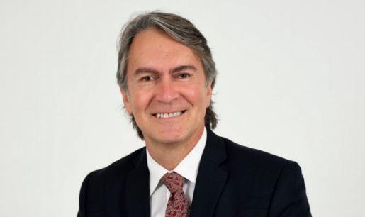 """""""Trabajar en conjunto con el Gobierno es fundamental para el desarrollo de la aviación en Colombia"""": IATA"""