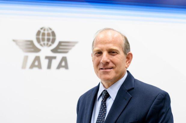 Advierten que el Brexit podrá tener un gran impacto en la aviación civil