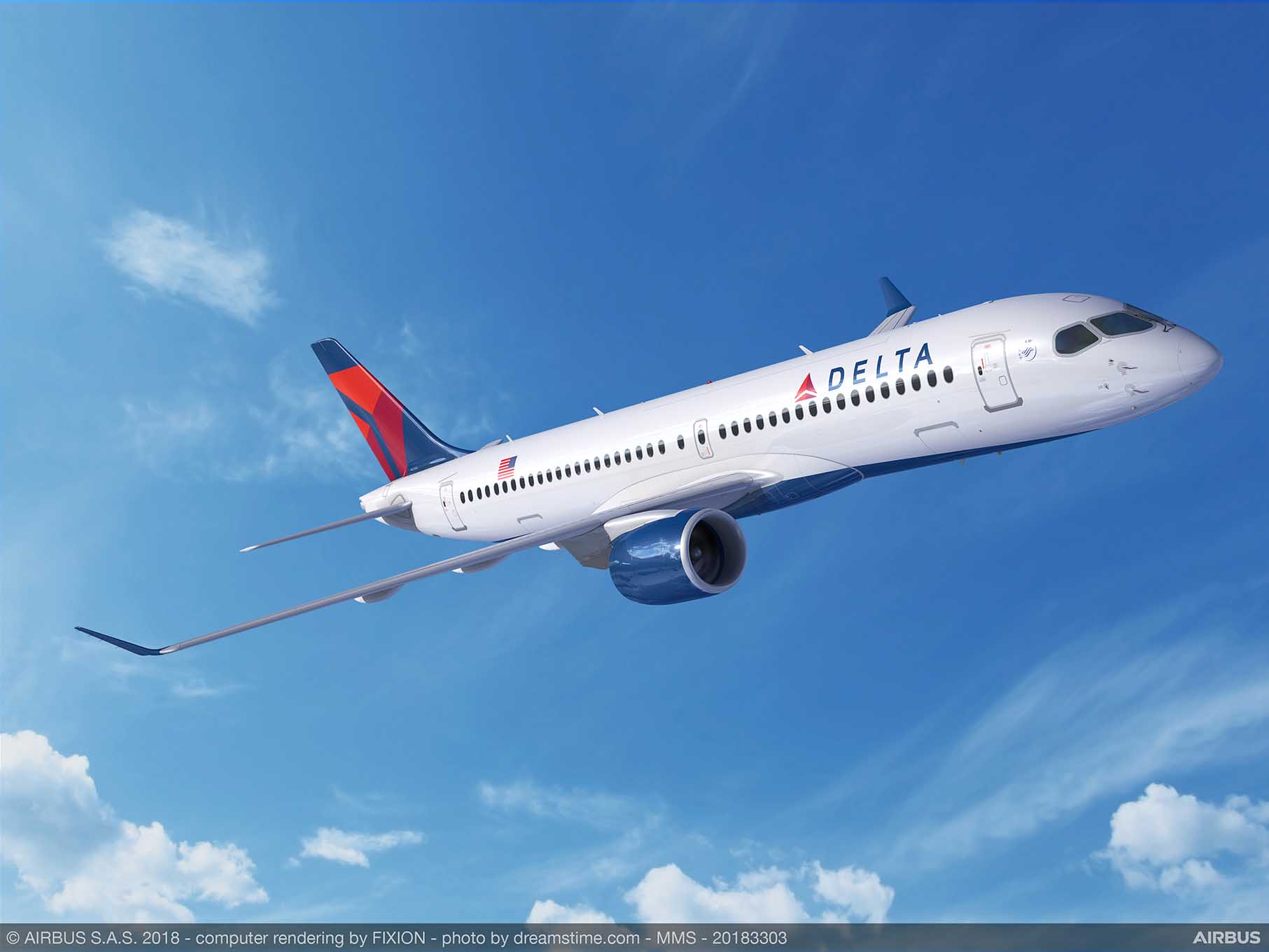 Delta Air Lines Announces Expanded Service to Caribbean This Winter