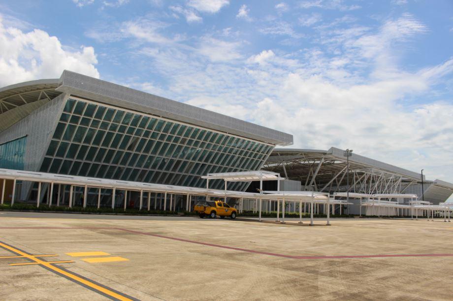 Colombia: Aeropuerto de Yopal podrá recibir vuelos internacionales
