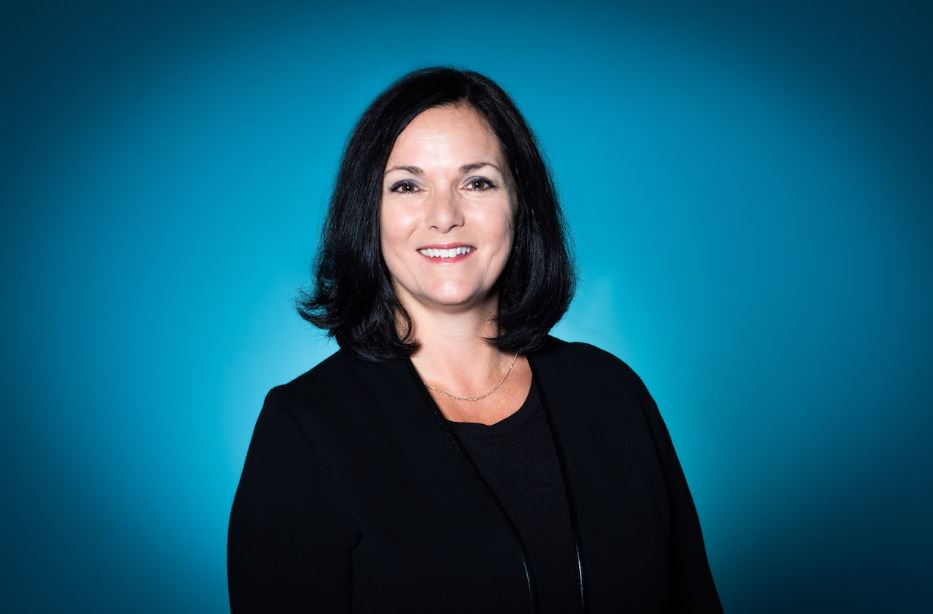 Angie Owens es nombrada Controladora de American Airlines a partir del 1 de marzo de 2019