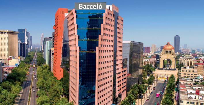 Barceló incorpora al grupo su tercer hotel en Portugal