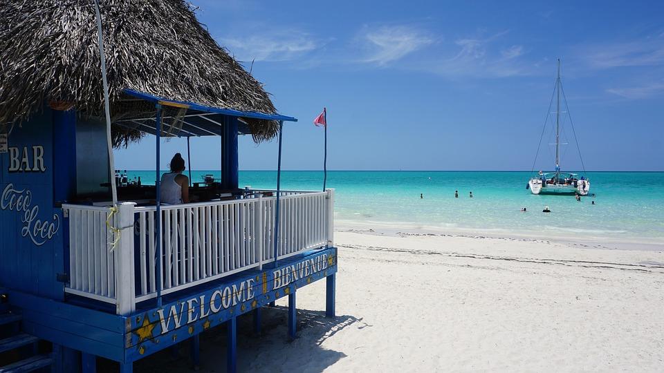 Confirma Air Canada Vacations que realizará su primer vuelo a Cuba este 4 de septiembre