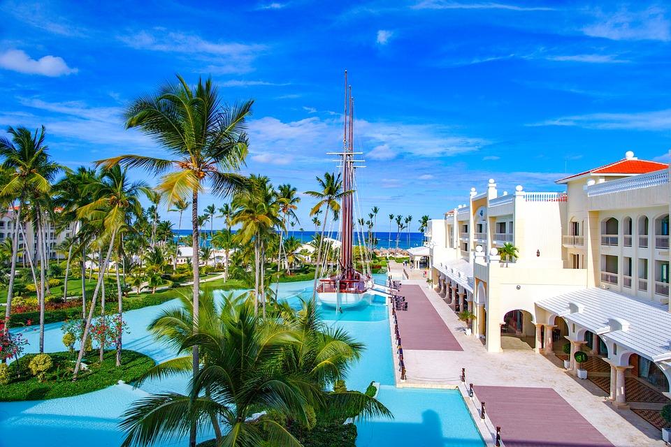 Rotundo éxito para Dominicana en Fitur: sumará 8 nuevos hoteles