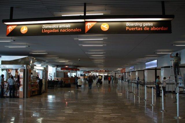 México: Jalisco busca crecer los aeropuertos en Puerto Vallarta y Guadalajara