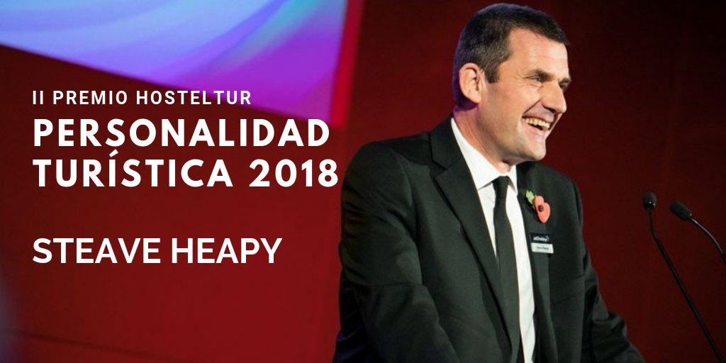 Steve Heapy: «En Turquía todos van a una, España no puede ser complaciente»
