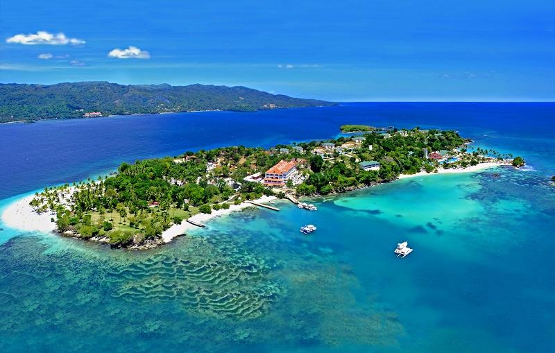 Romana- Bayahibe lidera ocupación hotelera en Rep. Dominicana con un 77.5% en el 2018