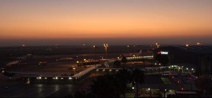 México: Despega aeropuerto Ciudad Juárez el año con 11% más viajeros