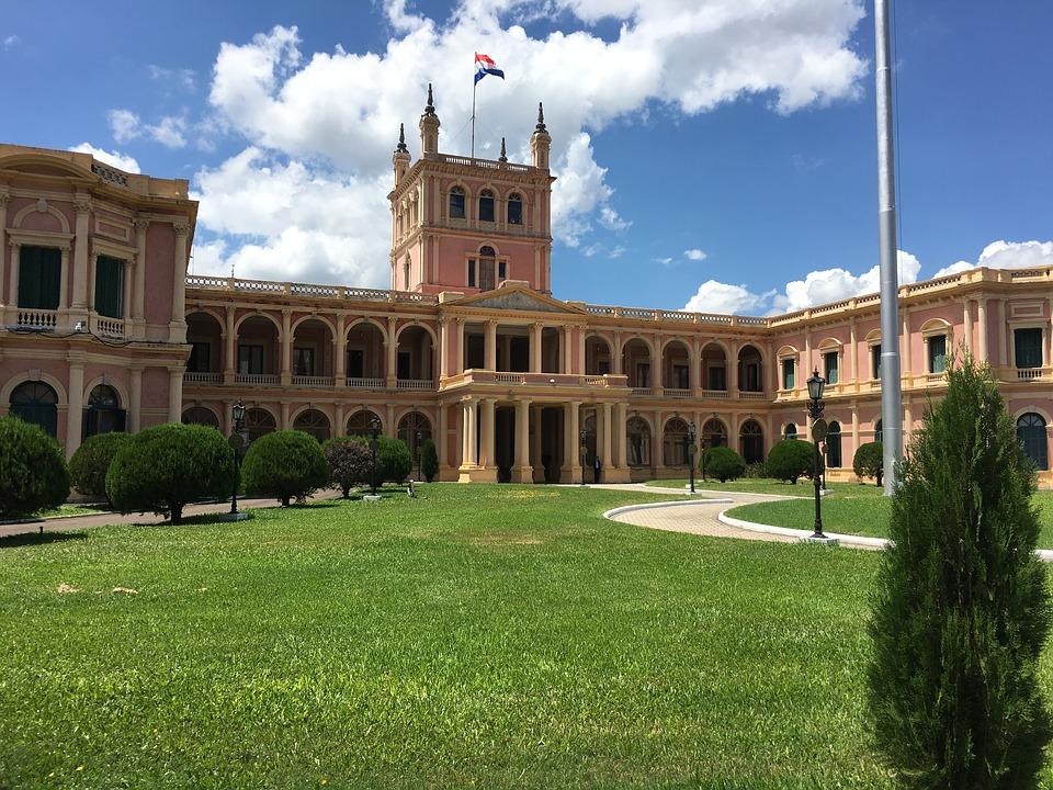 El turismo extranjero en Paraguay cae 27,2% y 25% las divisas en 2018