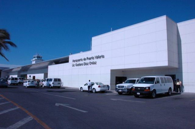 México: El Aeropuerto Internacional de Puerto Vallarta contará con una nueva Terminal Cero Emisiones
