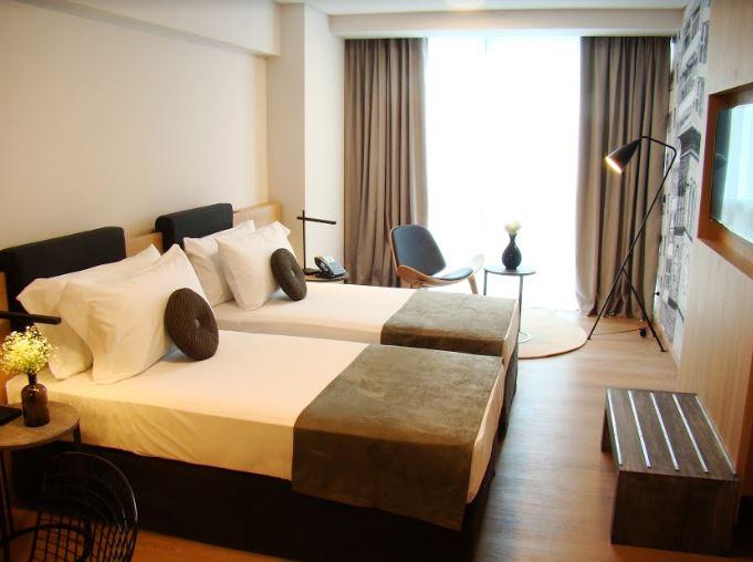 Wyndham Hotels & Resorts llegó a 57 propiedades en Argentina