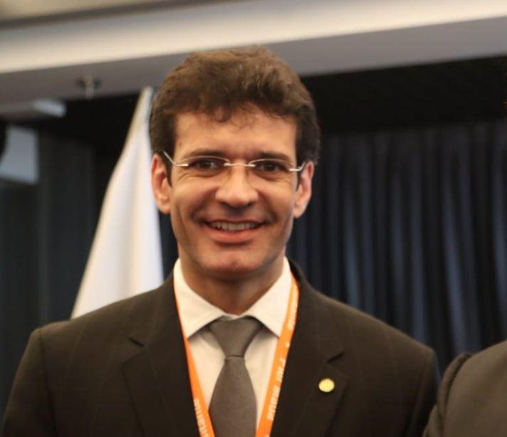 Ministério do Turismo planeja aumento do IRRF para 15,5%
