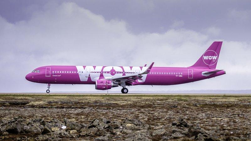 Aerolínea ofrece pasajes aéreos gratuitos a Islandia para cualquier persona llamada 'Valentine'