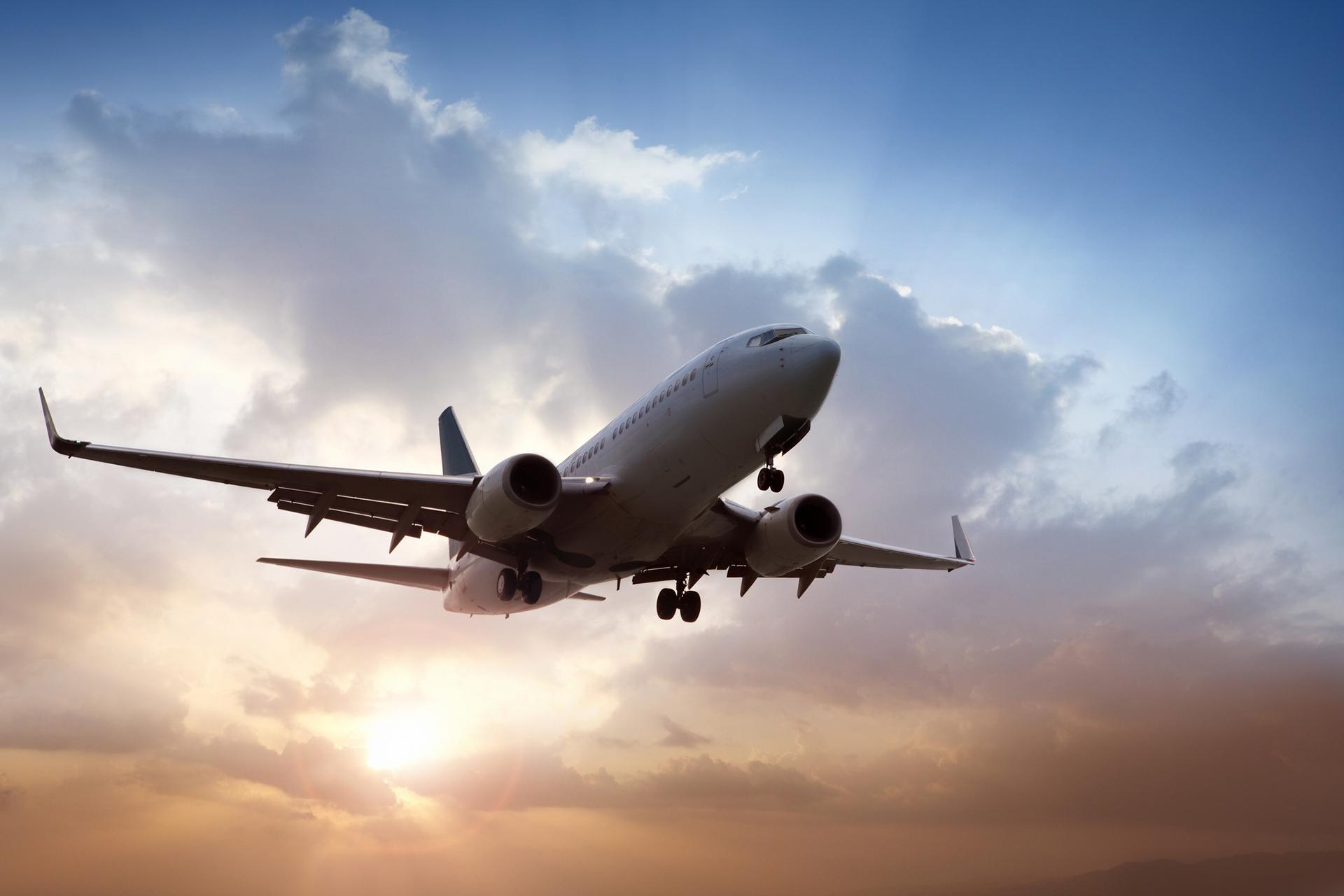 IATA anuncia los resultados en seguridad aérea operacional en 2018