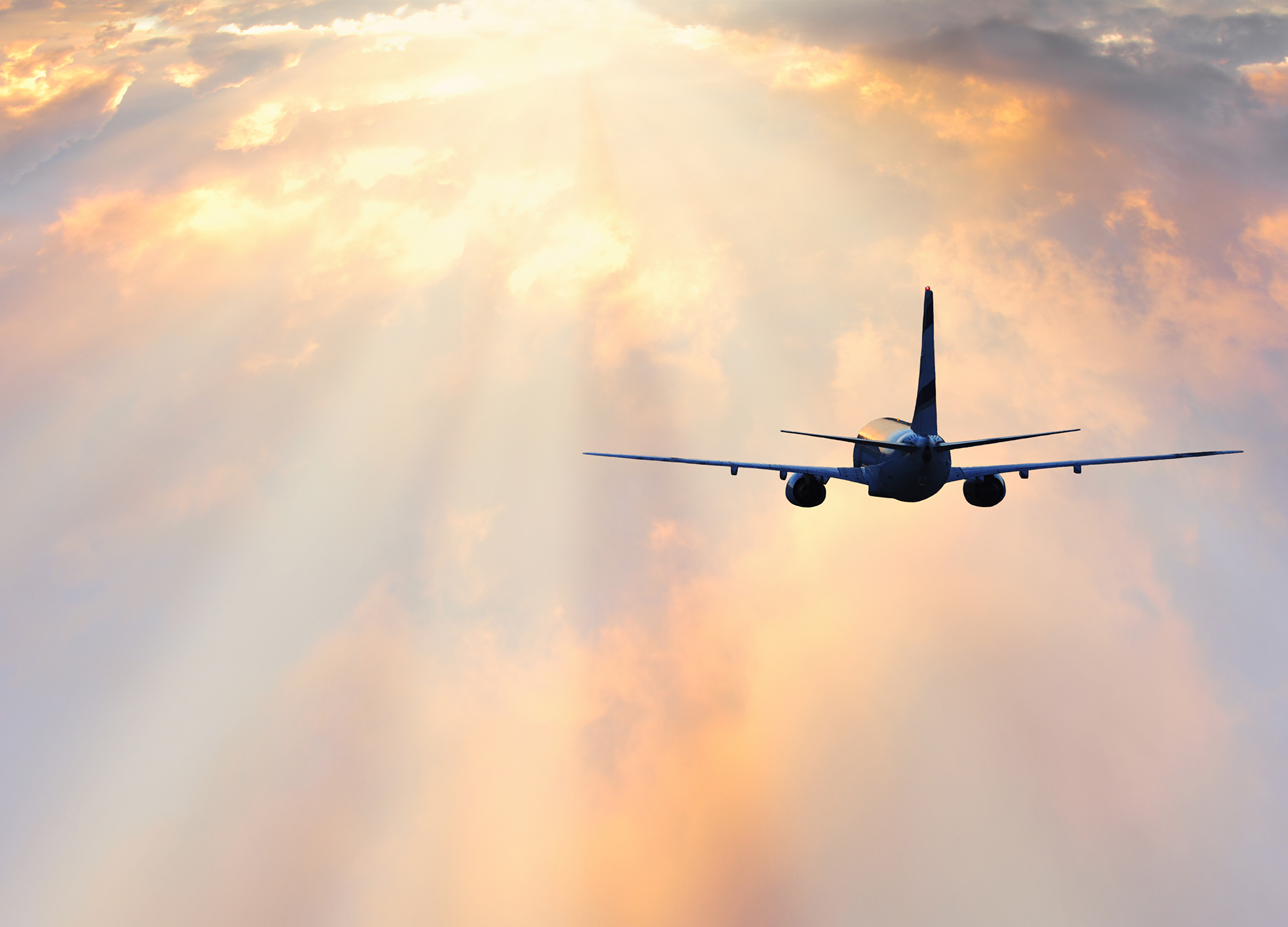 ICAO closes in on implementing CORSIA