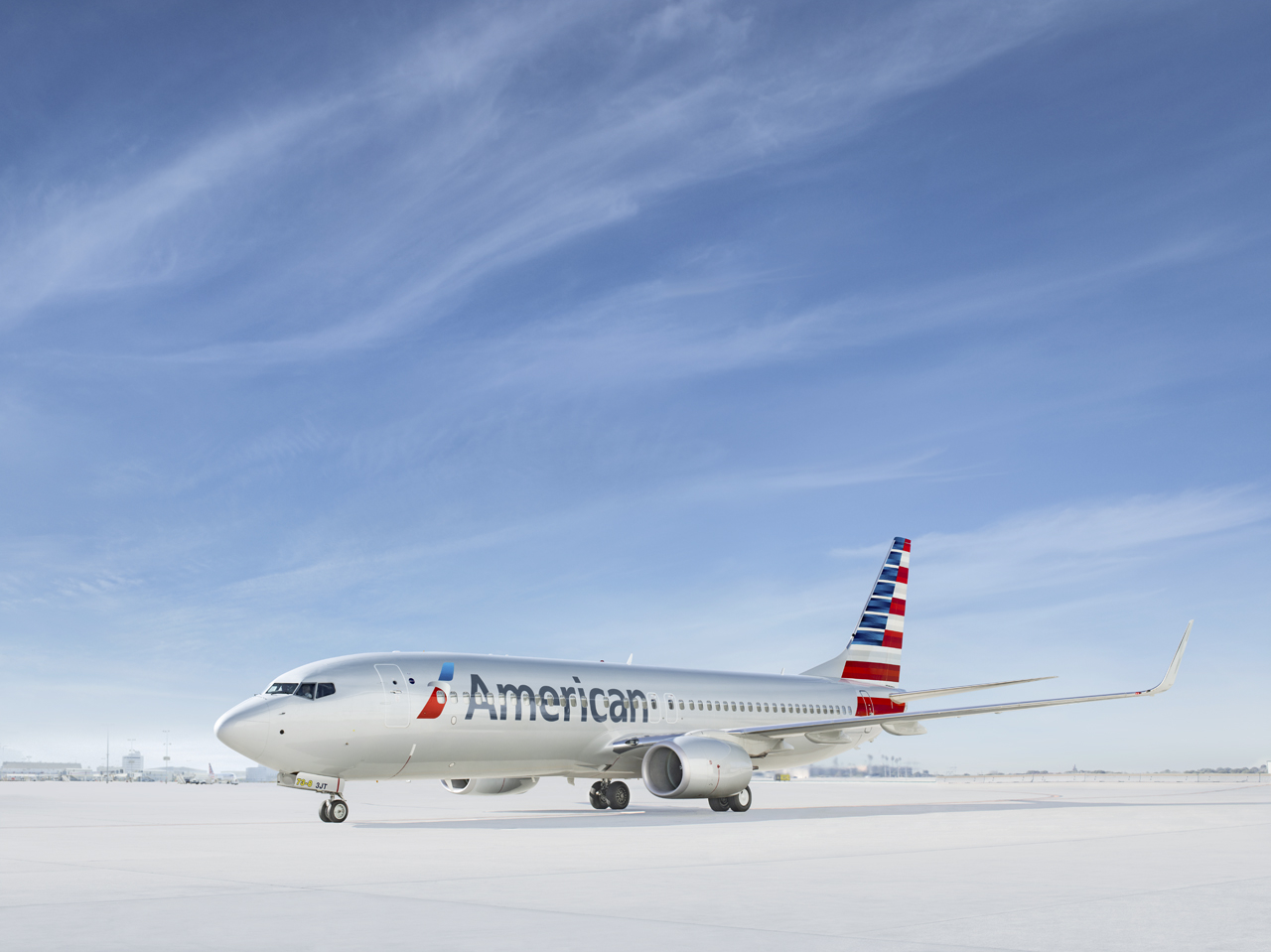 American pushes 737 Max return to September