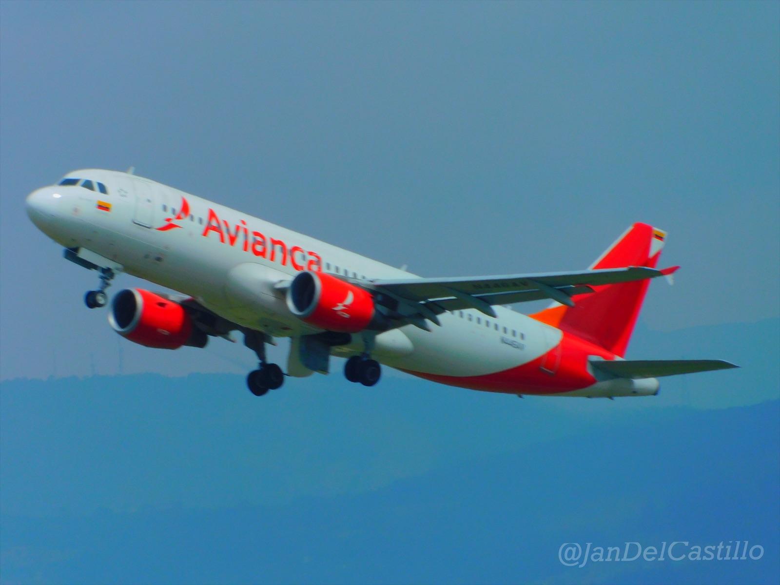 Avianca busca ganar mercado; lanzará nuevo esquema tarifario en México