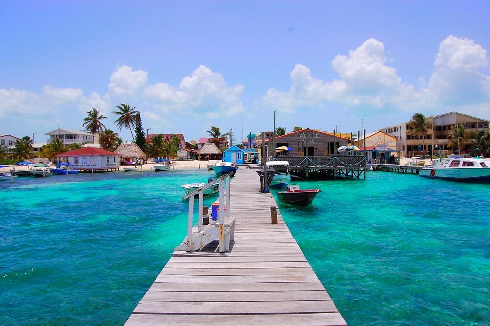 Belice, un ejemplo mundial de turismo sostenible