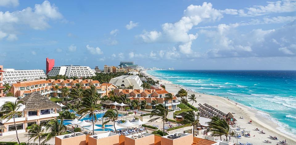 Hoteleros de Cancún afirman haber perdido US$ 145 millones culpa de Airbnb