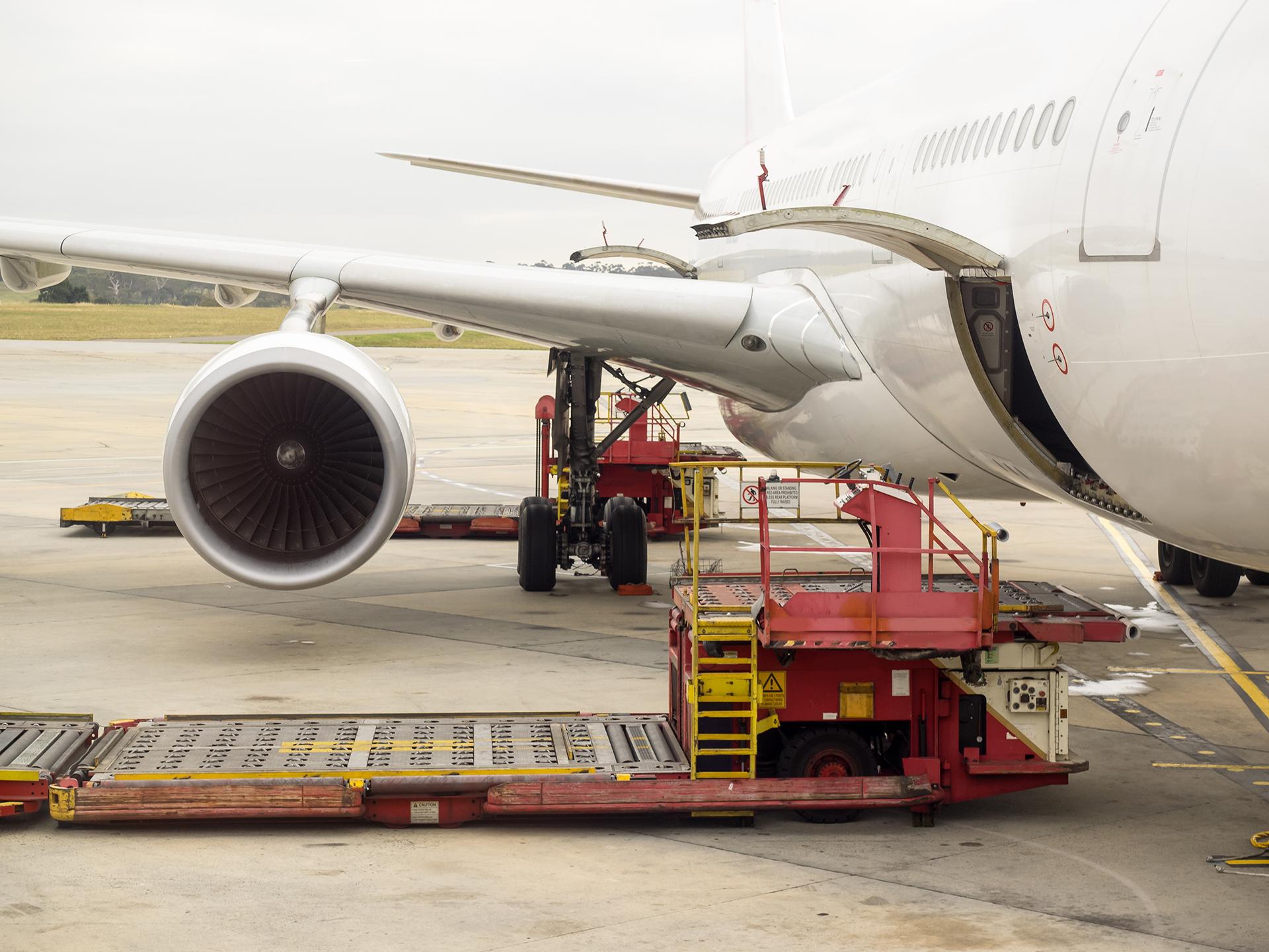 IATA lanza CEIV Fresh, certificación para la logística de productos perecederos