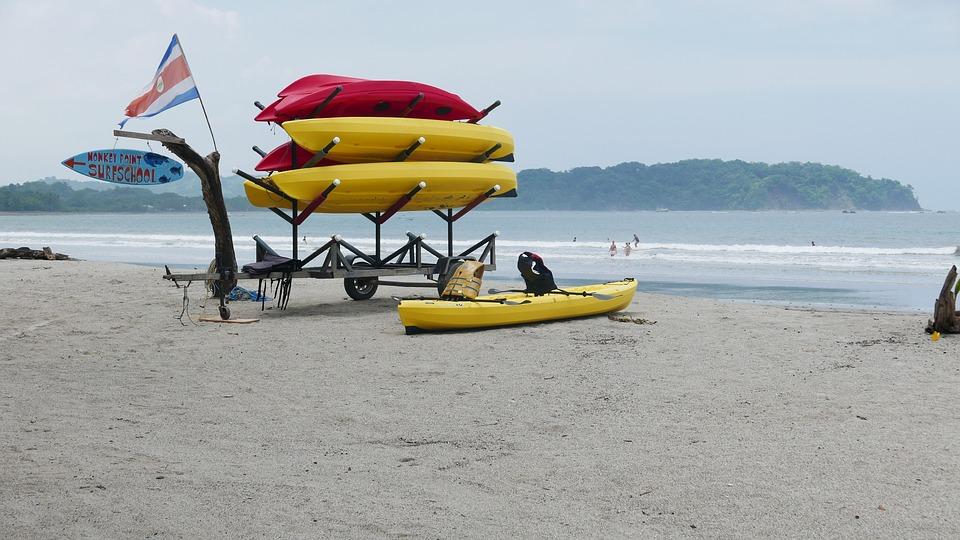 Costa Rica mejorará sus estadísticas oficiales de turismo
