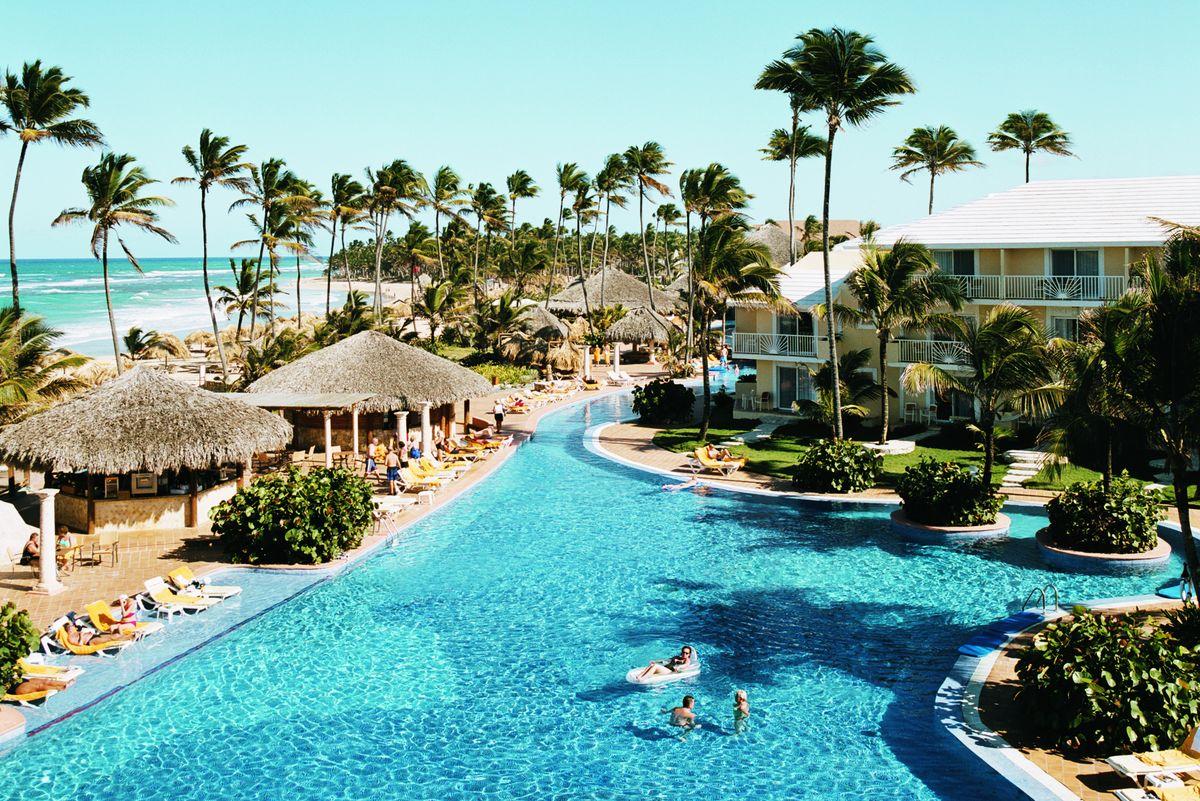 Excellence Group se expande en RD: abrirá Finest Punta Cana con 450 habitaciones