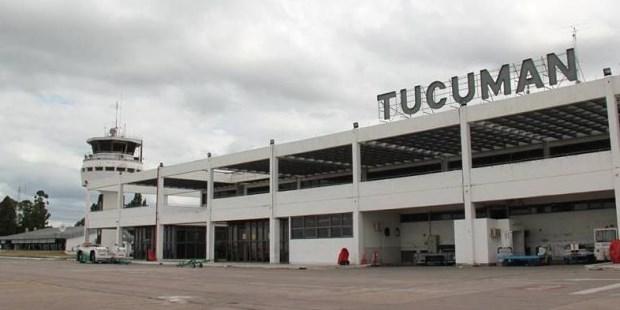 Tucumán tendrá nuevas conexiones directas con siete aeropuertos de todo el país