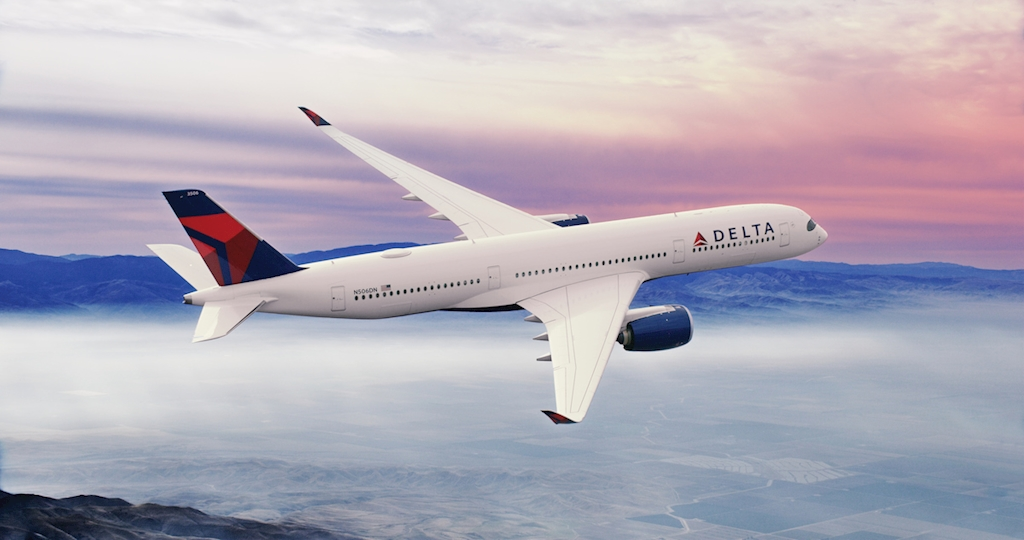 Delta bolsters Miami network to support industry-leading partnership with LATAM