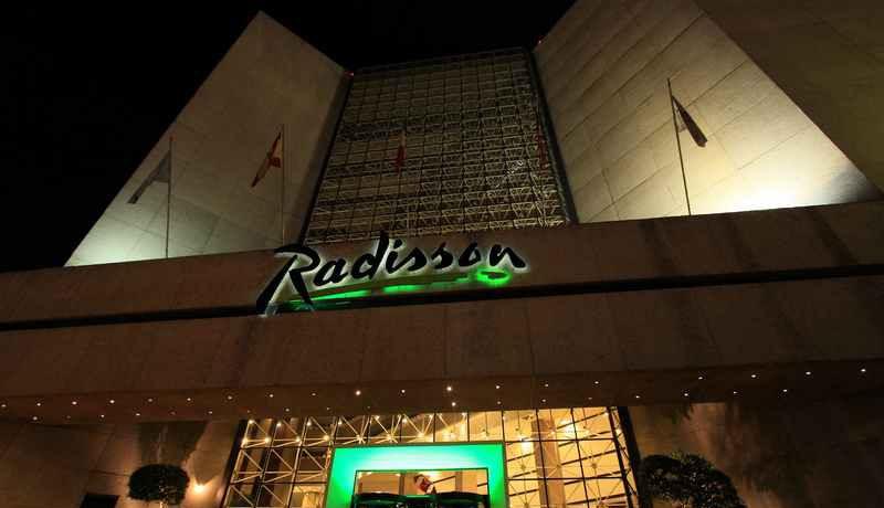 Radisson Hotel Group tendrá dos propiedades upscale en Buenos Aires