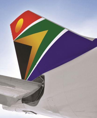 South African Airways anuncia el retiro de su CEO