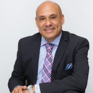Nombra SITA director para México y Centroamérica