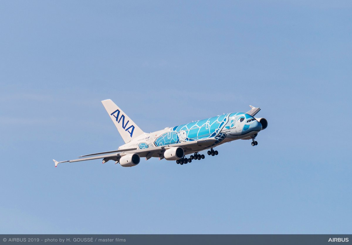 "All Nippon Airways adopts ""hearable technology"" to simplify communication between flight attendants"