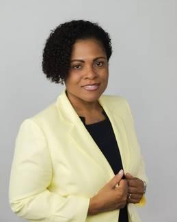 Nombran a Camile Glenister Directora Adjunta de Turismo para Mercadeo en la Oficina de Turismo de Jamaica