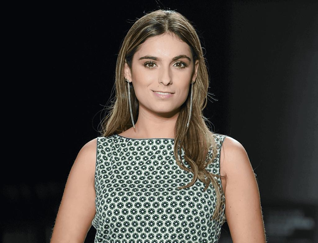 Nueva Directora de Comunicaciones y Asuntos Corporativos Viva Air