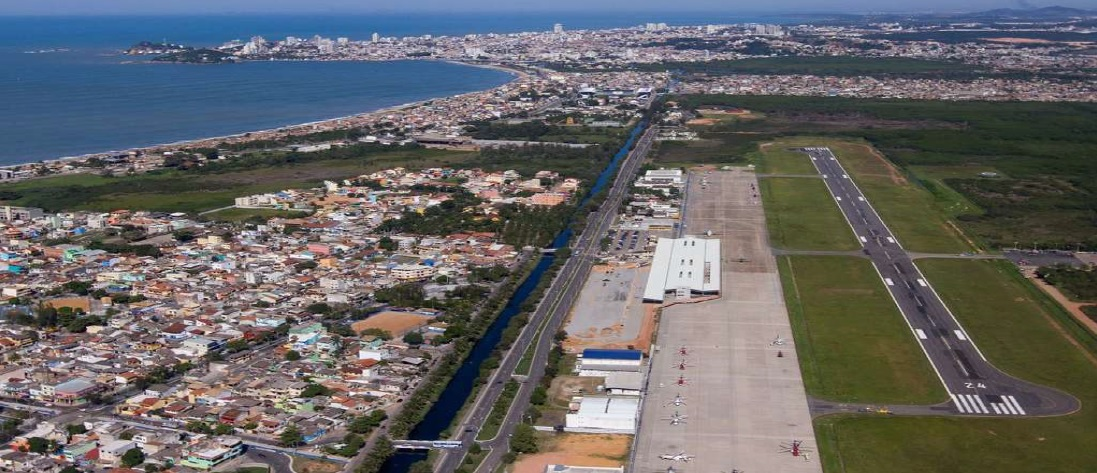 Brazil's Bold Privatization Plan Put to Test With Auction of 12 Airports