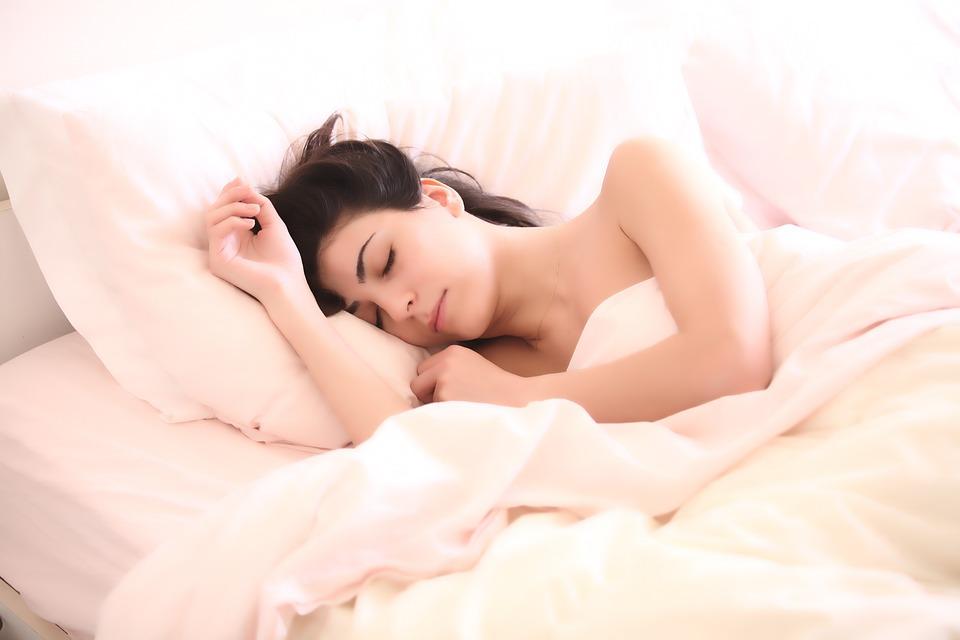 IHG difunde resultados de la encuesta sobre el descanso en los viajes