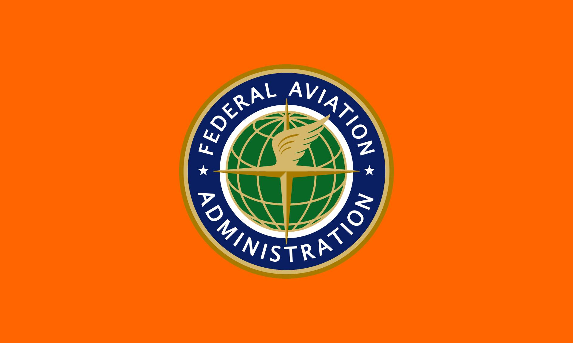 Trump nombra a exejecutivo de Delta para dirigir autoridad federal de aviación