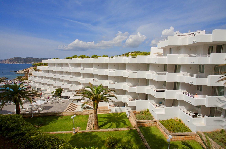 Fergus Hotels adquiere el 100% del hotel Cala Blanca Suites de Mallorca