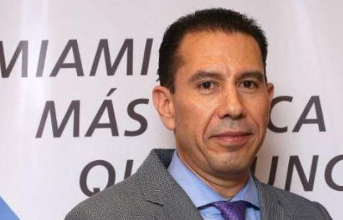 Dallas 900, el plan de American Airlines que involucra a Guatemala