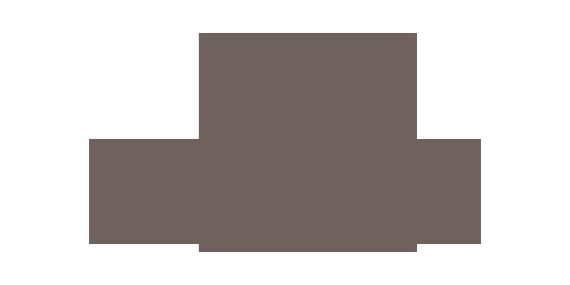 La marca Sheraton Hotel & Resorts renovó su logo