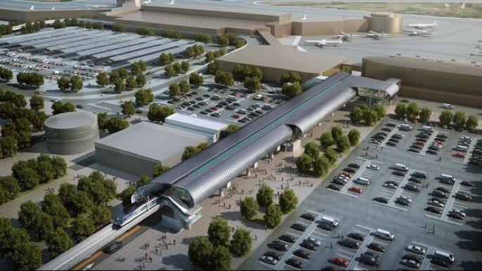 Panamá: Terminal 2 del aeropuerto de Tocumen sería inaugurado el 29 de abril