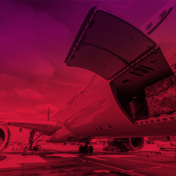 Virgin Atlantic Cargo set to debut in South America