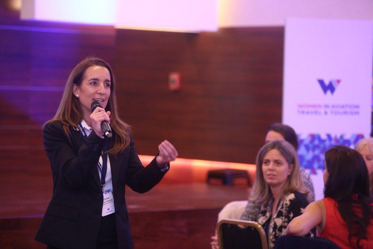 Aeropuertos Argentina 2000 impulsa el desarrollo de la mujer en el sector